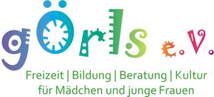 Logo-gÖrl500s