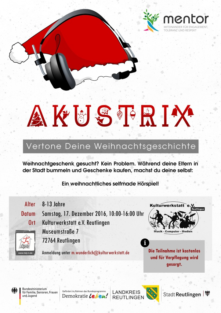 akustrix_flyer_neu