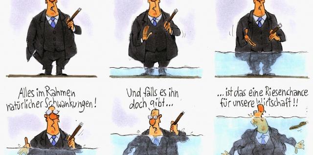 https://upload.wikimedia.org/wikipedia/commons/3/32/Karikatur_von_Gerhard_Mester_zum_Thema_Klimawandel_gibt_es_nicht_O12816.jpg